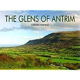 The Glens of Antrim