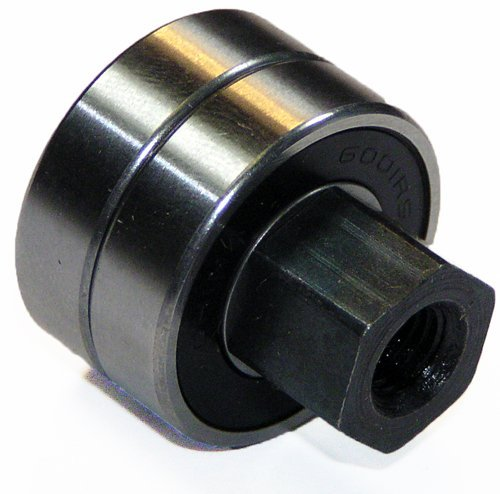 Porter Cable 7335/97355 Sander Replacement Spindle & Bearing # 872991