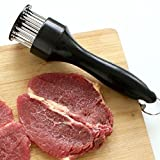 1 pcs rofession Meat Meat Tenderizer Needle With
