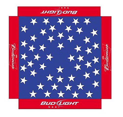 Americana Patio Lights in Florida - 4