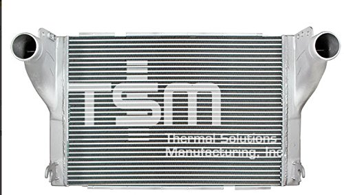 TSMUSA-HD-Charge-Air-Cooler-for-Kenworth-T2000-2008-2011-Kenworth-T700-2011-2013-Peterbilt-365-2008-2013-Peterbilt-367-2008-2013-Peterbilt-387-2008-2011-Peterbilt-579-2013-2016-Peter