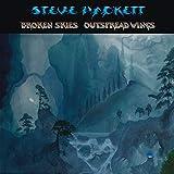 Broken Skies Outspread Wings (1984-2006)