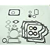 NEW Complete Engine Gasket Kit For Briggs & Stratton 495993 Engine Overhaul Gasket Kit Set 287707 287777