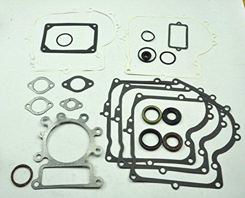 NEW Complete Engine Gasket Kit For Briggs & Stratton 495993 Engine Overhaul Gasket Kit Set 287707 287777