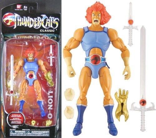 ThunderCats 6