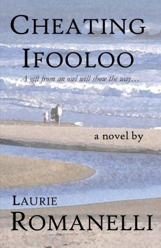 Download Cheating Ifooloo ebook