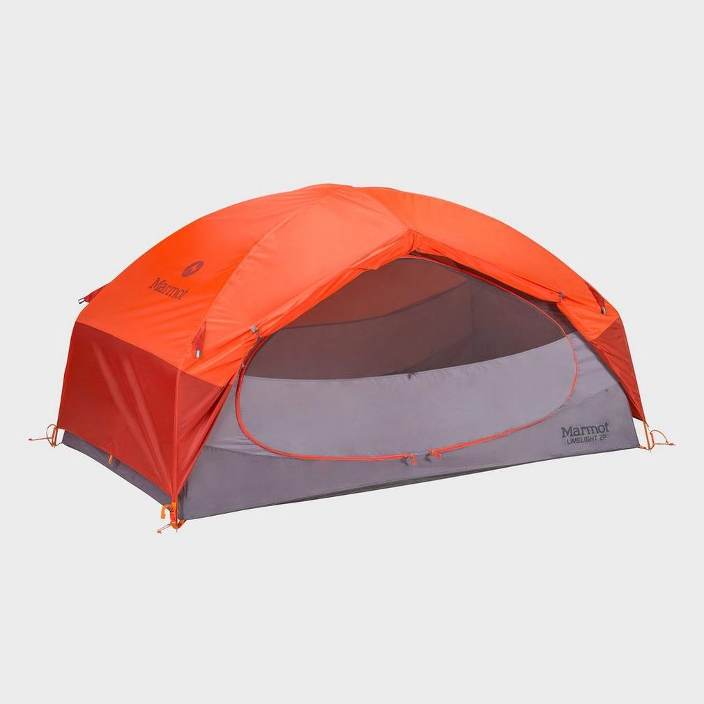 Amazon.com  Marmot Unisex Limelight 2P Tent Cinder/Rusted Orange - One Size  Sports u0026 Outdoors  sc 1 st  Amazon.com & Amazon.com : Marmot Unisex Limelight 2P Tent Cinder/Rusted Orange ...