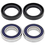 All Balls 25-1092 Wheel Bearing Kit