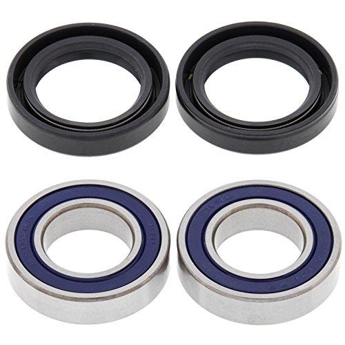 All Balls 25-1092 Wheel Bearing Kit