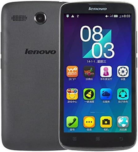 Lenovo A399 Original Lenovo -T 5.0 Pulgadas ROM 4GB ampliable + ...