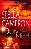 Out of Mind, Stella Cameron, 0778327698