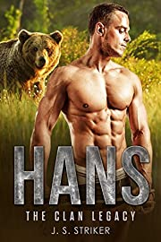 Hans: The Clan Legacy