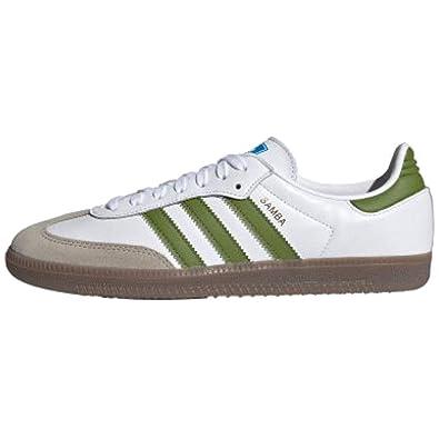 adidas Samba OG Shoes Men's