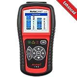 Autel AutoLink AL519 Enhanced OBD2 Scanner Car Code Reader CAN Scan Tool Mode