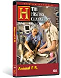 Investigative Reports: Animal E.R. (History Channel)