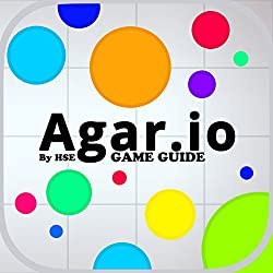 Agar.io. Game Guide: Beat Levels and Get the High Score!
