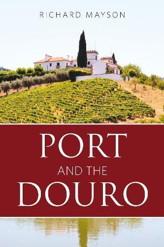 Port and the Douro ()