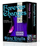 Forever Changes: Voices Carry & Moonlight Serenade (The Rock and Roll Fantasy Collection)