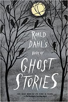 Book Review: Trucker Ghost Stories