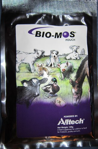 bio-mosr-natural-pet-diarrhea-digestive-immune-supplement