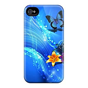 Hot Design Premium Tpu Ipod Touch 4 Protection Cases Black Friday
