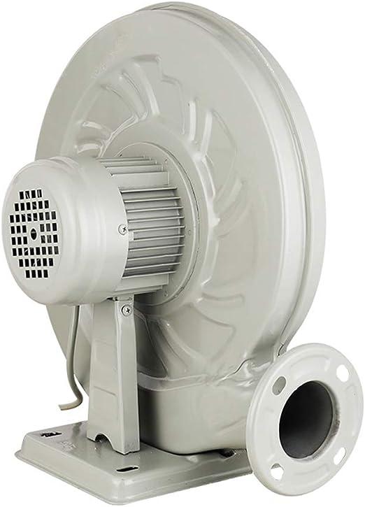 Ventilador Centrífugo Secador De Pelo Industrial De Alta Potencia ...