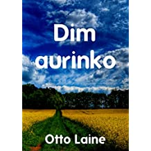 Dim aurinko (Finnish Edition)