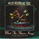 Meet The Flower Kings: Live 2003 (2CD)