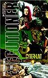 Cyberhunt, Don Pendleton, 0373642717