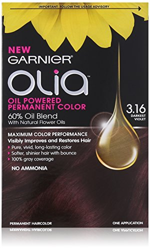 garnier-olia-oil-powered-permanent-haircolor-316-darkest-violet-packaging-may-vary