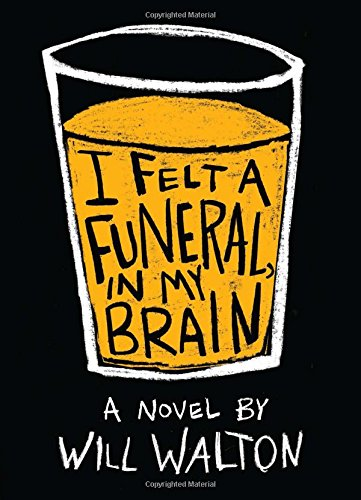 I Felt a Funeral, in My Brain ebook