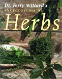 The Encyclopedia of Herbs, Terry Willard, 1553560116