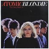Atomic : The Very Best of Blondie