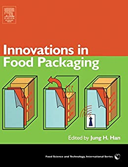 packaging technology and science pdf