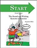 Start 2nd Edition