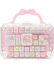 My Melody Stamp & Case Set (M)