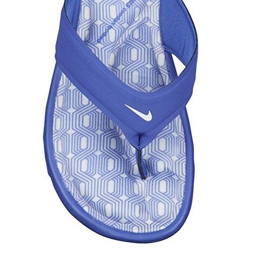 Tanga Ultra Comfort Perizoma Donna Nike Viola