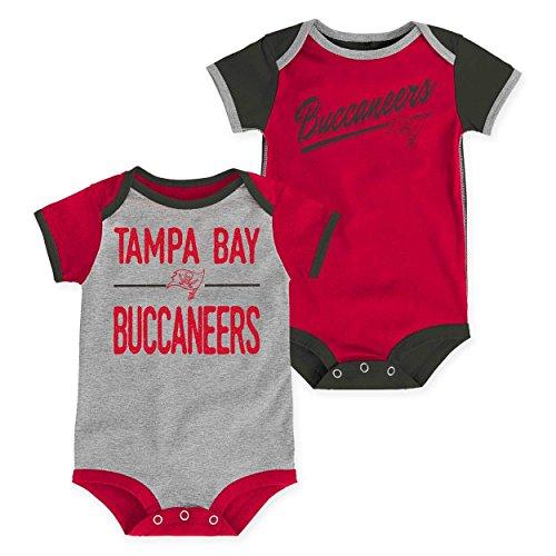 (Tampa Bay Buccaneers Infants