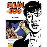 Dylan dog t3-angoisse