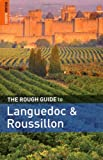 Languedoc and Roussillon, Rough Guides Staff and Brian Catlos, 1843537907