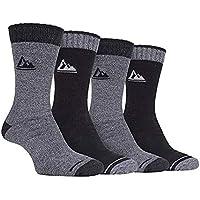 StormBloc Mens Boot Socks