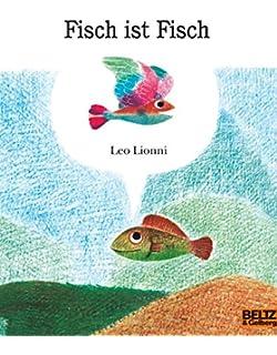 Fische Im Wohnzimmer Bilderbuch Amazonde Elsa Klever Bcher