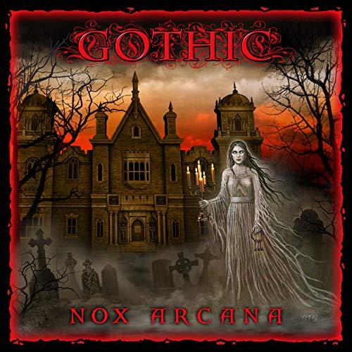 Gothic ()