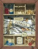 The Joseph Cornell Box, Joan Sommers and Ascha Drake, 1933662425