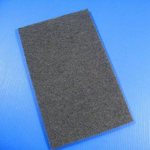 Ammonia & Nitrite Remover Sponge 10.3