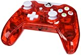 Cheap Rock Candy Wired Controller for Xbox One – Stormin' Cherry