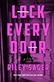 Movie cover for Lock Every Door: A Novel by Riley Sager