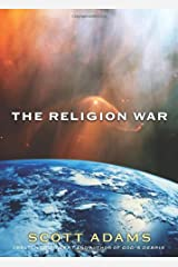 The Religion War Hardcover