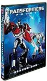 transformers season 1 - Transformers: Prime - Season One