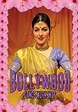 Bollywood Dance Workshop-Für Anfänger und Fortgeschrittene